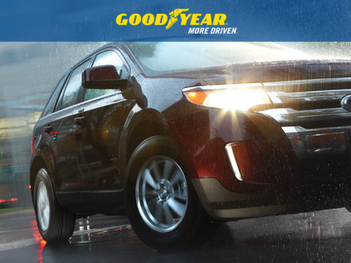 Web Design and Marketing Suite for Auto Repair Shop